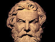 Greek Philosophers - Stefan Stenudd.
